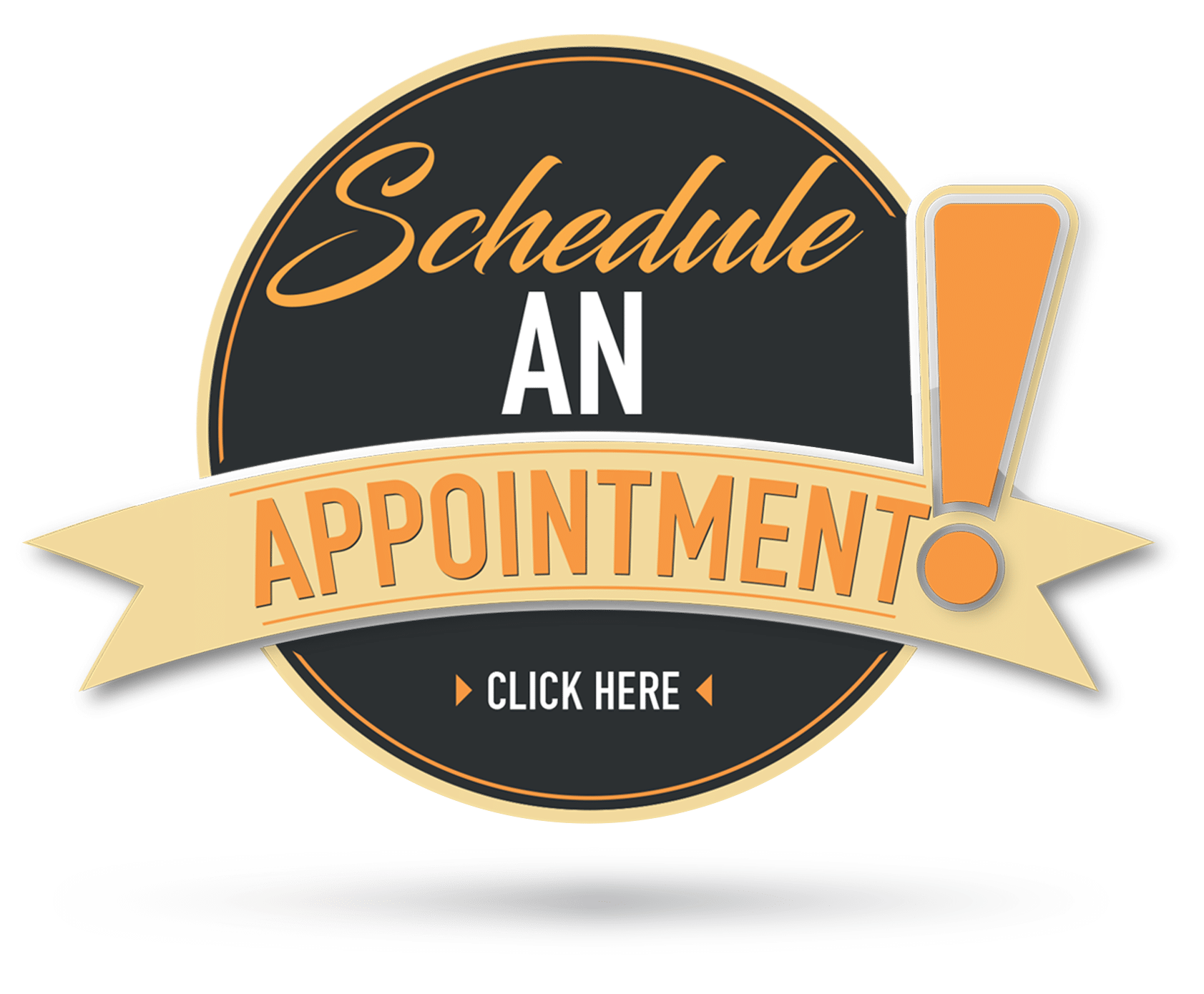 Chiropractor Near Me Nevada City CA Schedule Appointment